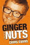 the ginger 1