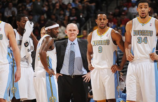 130415155401-george-karl-coach-of-the-year-nuggets-single-image-cut