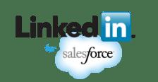LlinkedIn for Salesforce