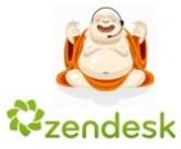 zendesk-logo-e1291107356736