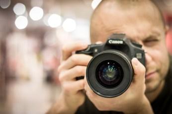 photographer-424623_960_720