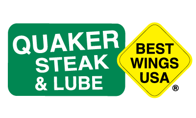 Quaker-Steak-and-Lube