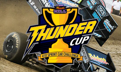 thunder-cup