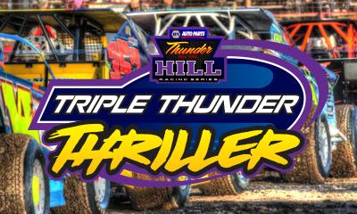 triple-thunder-thriller