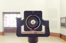 google-cultural-institute-gigapixel-camera-designboom-header