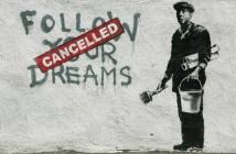 _banksy-follow-your-dreams