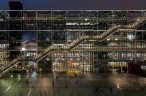 centrepompidou-fr