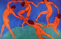 henri-matisse-dance-ii