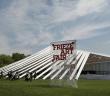 frieze-art-fair