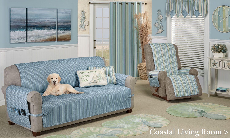 Fullsize Of Coastal Home Decor Ideas