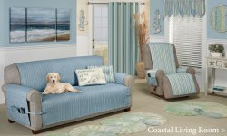 Robust Coastal Home Decorating Tips Touch Coastal Home Decor Ideas Pinterest Coastal Home Decor Ideas Coastal Decorating Ideas Coastal Style Decorating