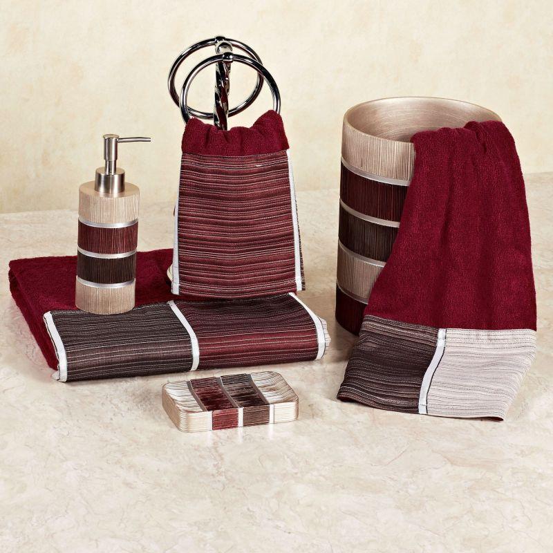 Large Of Bath Towel Sets