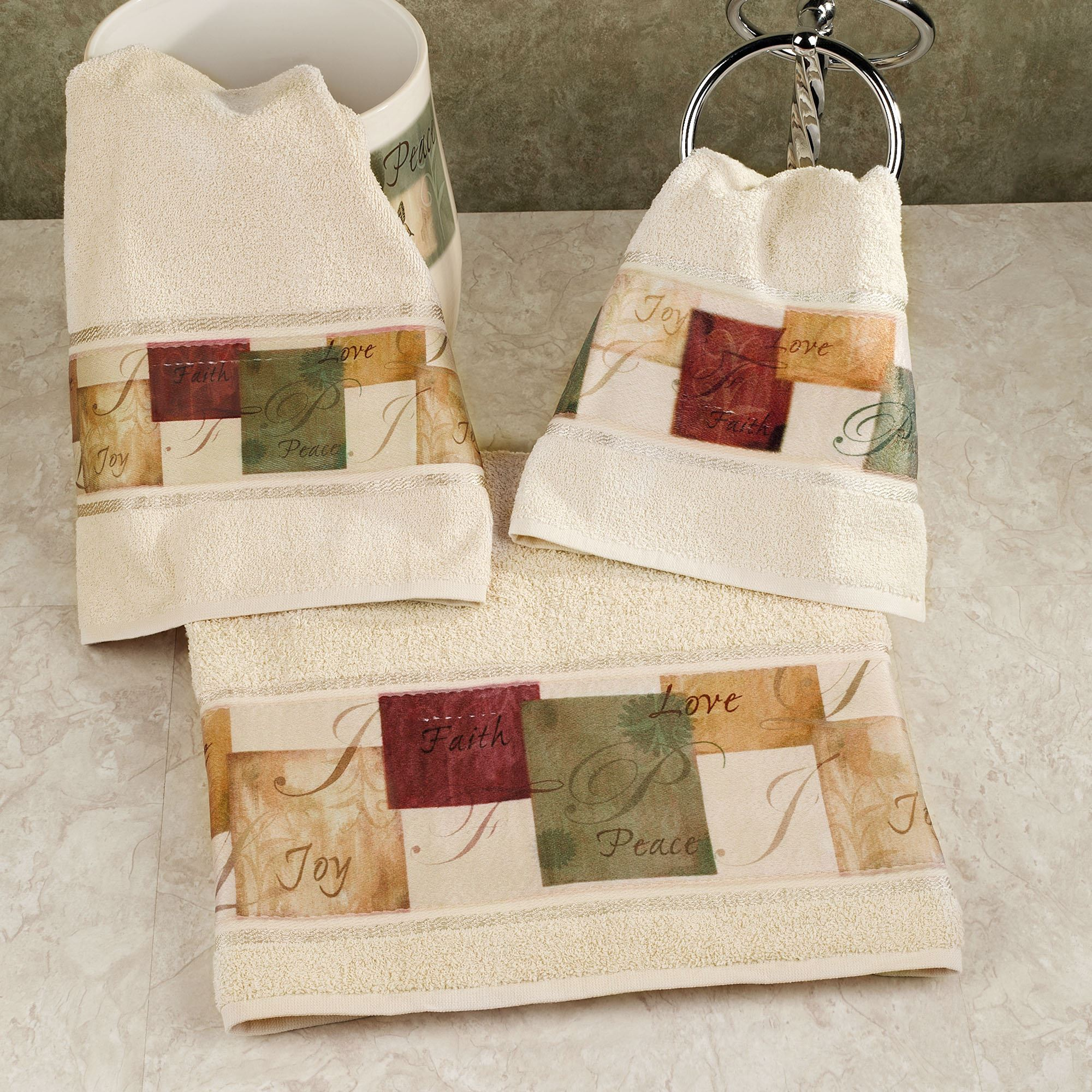 Fullsize Of Bath Towel Sets