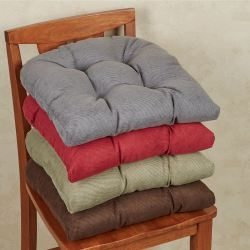Small Crop Of Rocking Chair Cushions