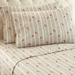 Small Crop Of Queen Sheet Sets