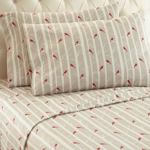 Medium Crop Of Queen Sheet Sets