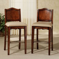 Awesome Touch To Zoom Yorktown Bar Stool Yorktown Upholstered Bar Stool Set Wood Bar Stools Home Depot Wood Bar Stools Swivel Arms