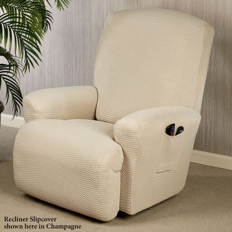Large Of Wing Chair Slipcover