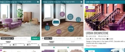 Best Mobile Games Like Design Home to Test Your Interior ...