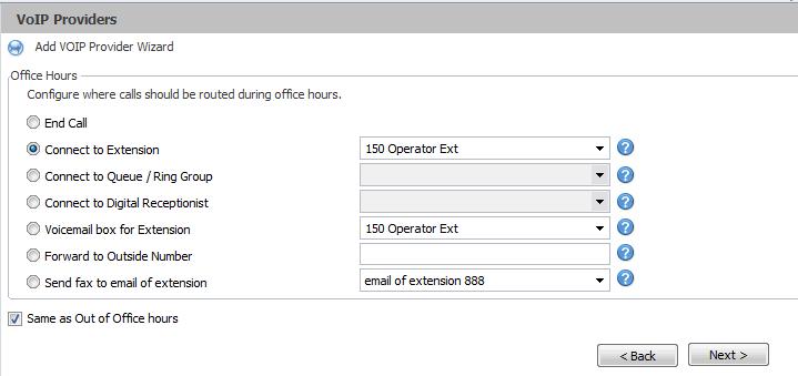 3cx_add_provider5