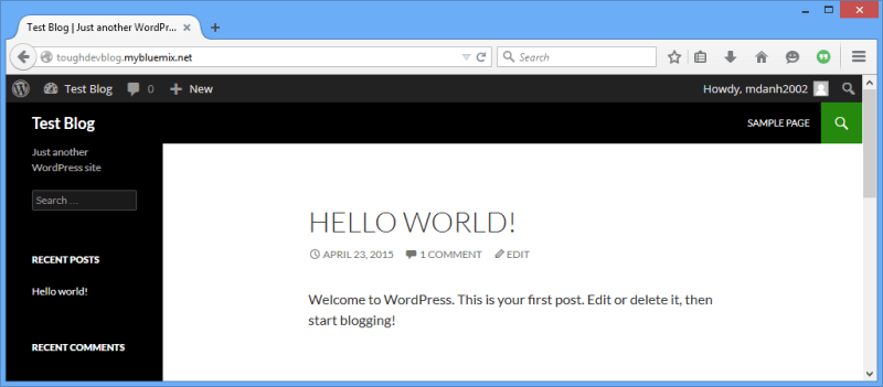 wordpress_home