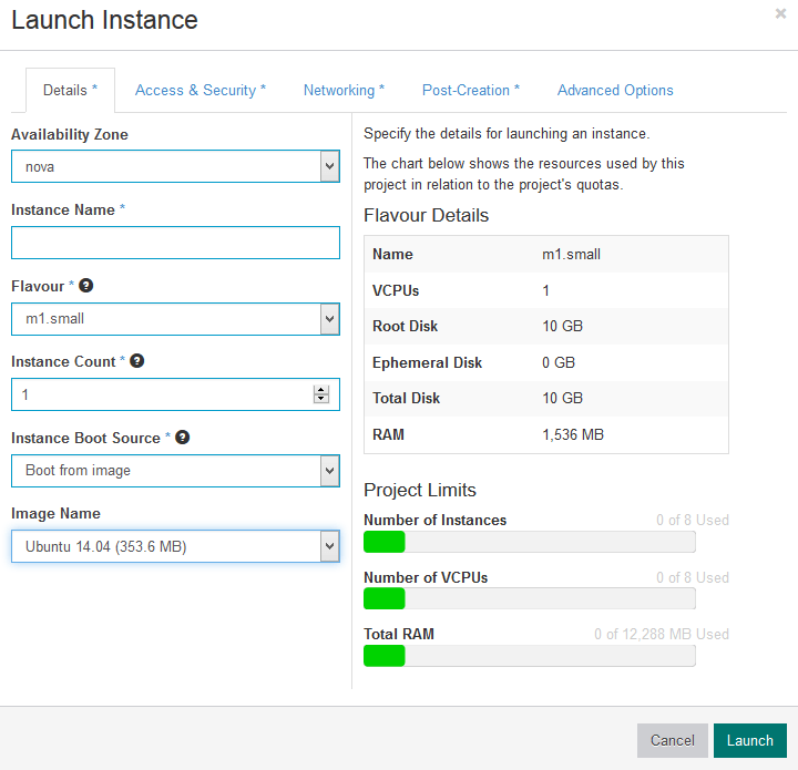 create_vm_instance