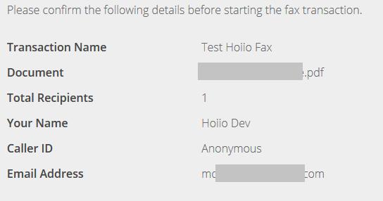 fax_confirm