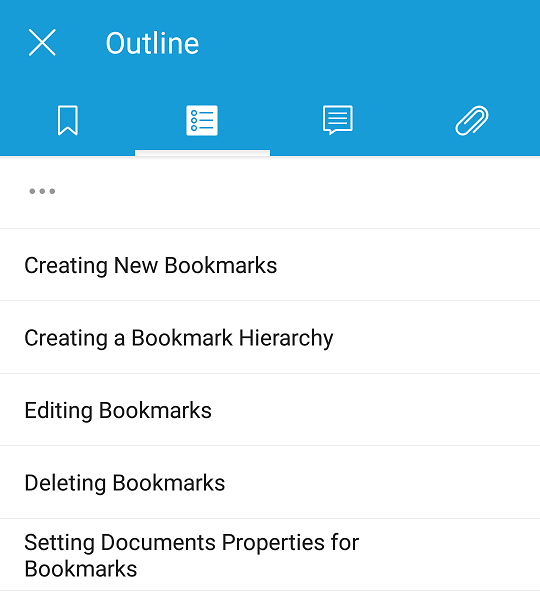 foxit_pdf_mobile_file_outline2