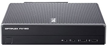 dell_fx_160_front