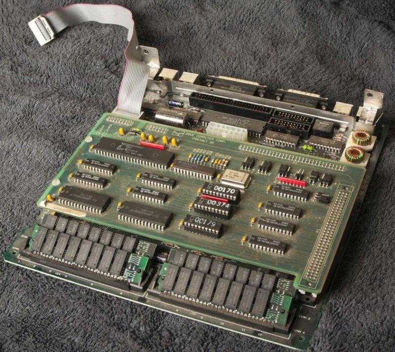 post-1939-0-44488000-1478815817_thumb