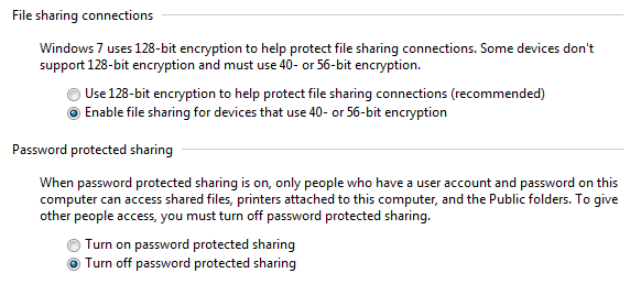 40_bit_enryption_password_protected_sharing