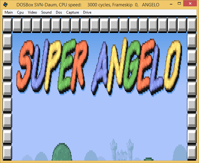 super_angelo_dosbox_svn