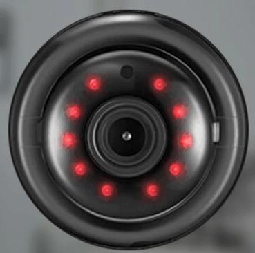 v380_pro_camera