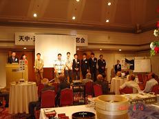 tokyo2007_05
