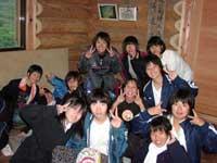 17girls
