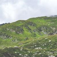 Ariège et Hautes Pyrénées dans le Top5 des cercles inhabités de France