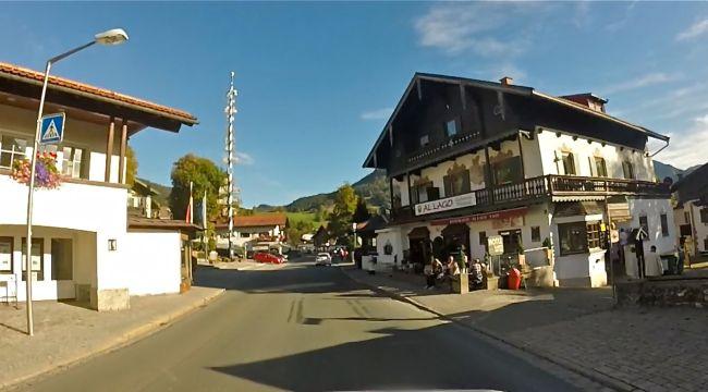SchlierseeStr1