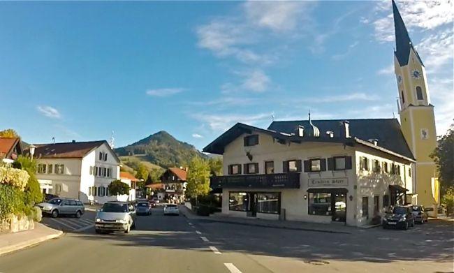 SchlierseeStr3