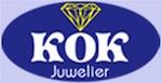 juwelier_kok_-_amersfoort