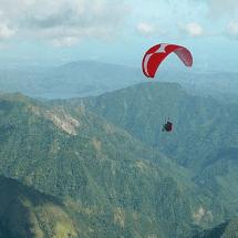 San José de Ocoa desarrolla Turismo ecológico y rural