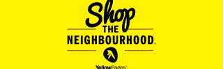 YP_shop_the_neighbourhood_logos_web