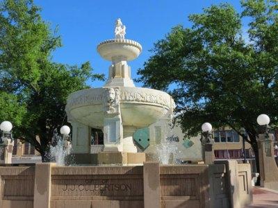Attractions in Paris   Tour Texas