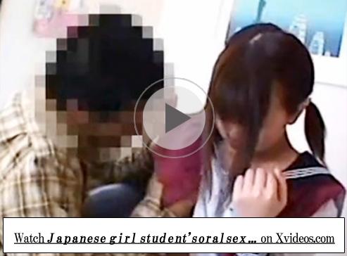 【JCレイプ盗撮動画】ド変態兄が友達に頼んで泣き叫ぶ妹をレイプ…そんな様子を隠しカメラで盗撮ww
