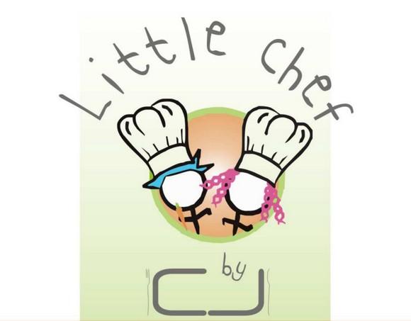 atelier cuisine pour enfants au luxembourg luxembourg