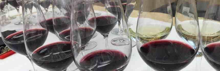 10 vins à moins de 10$