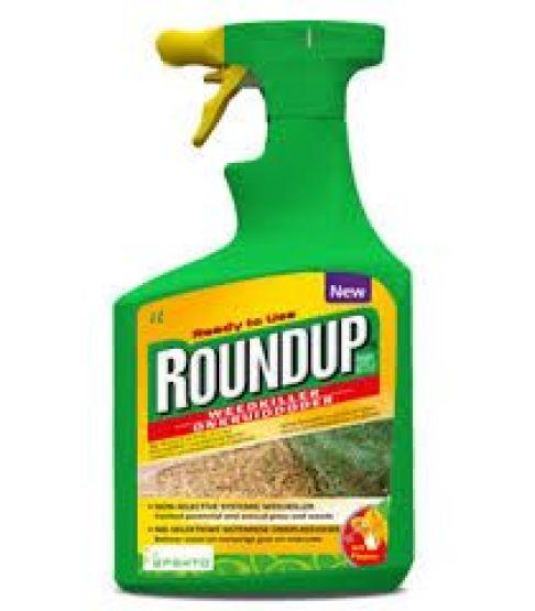 Roundup 2