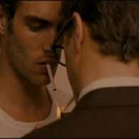 WATCH: New Clip from <i>A Single Man</i> Featuring Jon Kortajarena