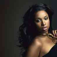 MUSIC NEWS: Jennifer Hudson, Pet Shop Boys, Kelly Clarkson, Faithless, Panic At The Disco, Duran Duran, Derrick Carter