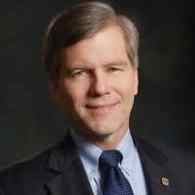 Governor Bob McDonnell Considers Measure Allowing Gay Couples to Adopt Children in Virginia