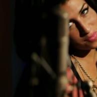 Amy Winehouse's Last Music Video: WATCH